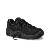 LOWA RENEGADE WORK GTX BLACK LO S3 CI