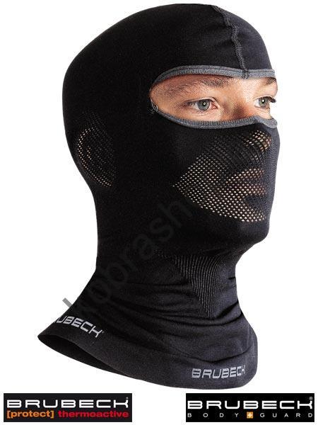 Termo protect kukla 0c3367c896