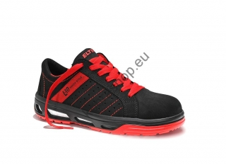 BREEZER XX10 LOW ESD S1