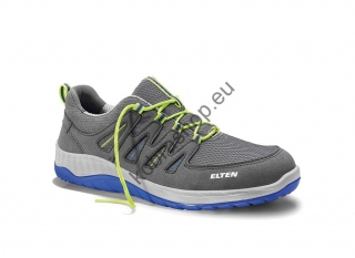 MADDOX GREY-BLUE LOW ESD S1P
