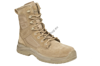 BNN DESERT LIGHT O1 BOOT